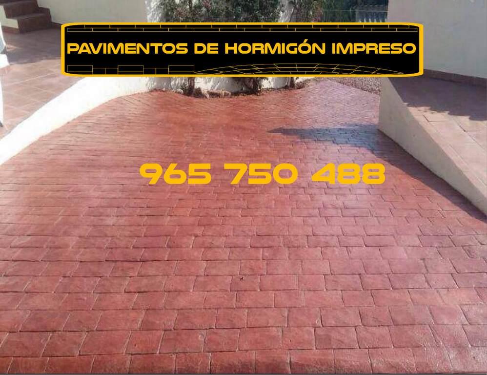pavimentos-de-hormigón-impreso-slider