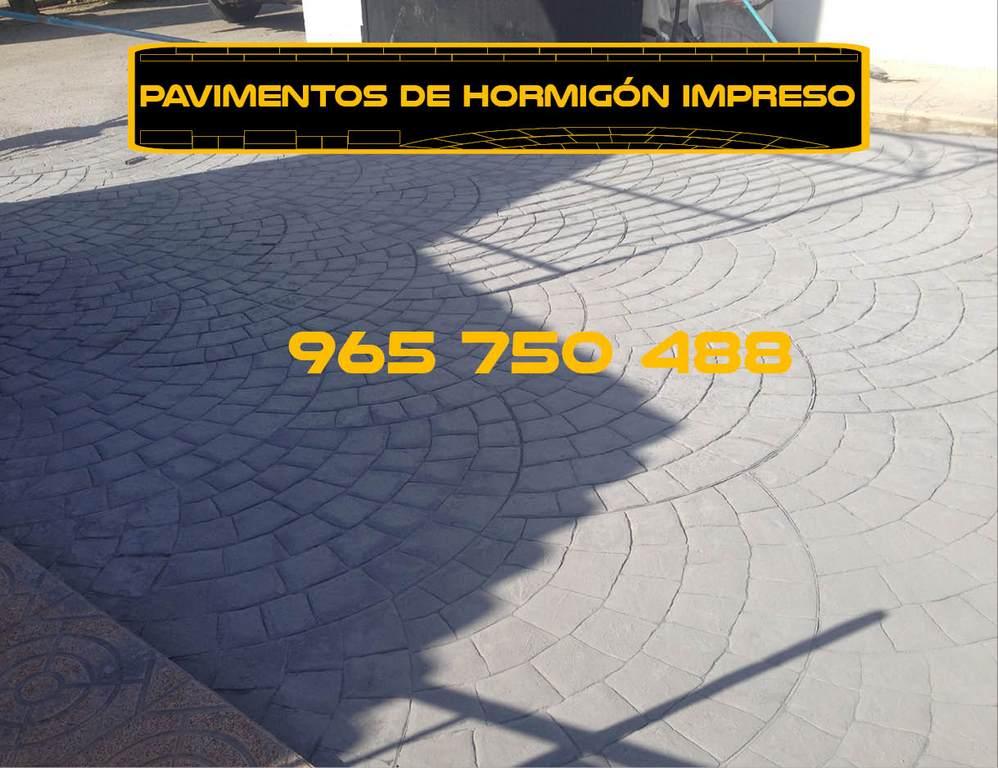 pavimentos-de-hormigón-impreso-slider2