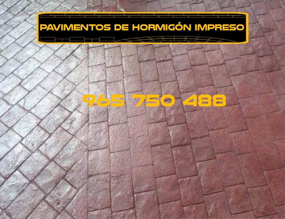 pavimentos-de-hormigón-impreso-slider3