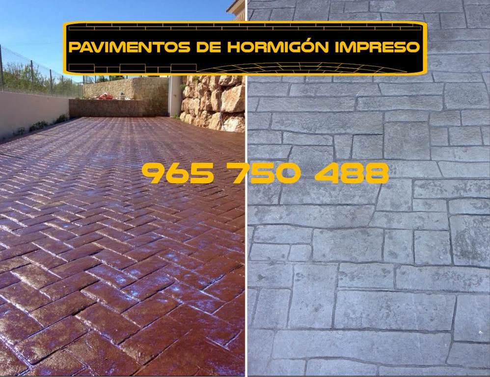 pavimentos-de-hormigón-impreso-slider4