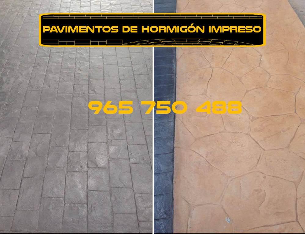 pavimentos-de-hormigón-impreso-slider5