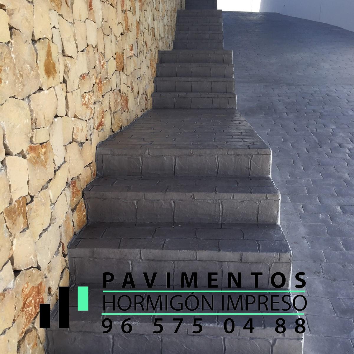 PavimentosHormigonImpreso (10)